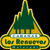 logo_renuevos